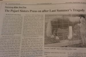 Cook News Herald p 8