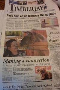 News Articles-6